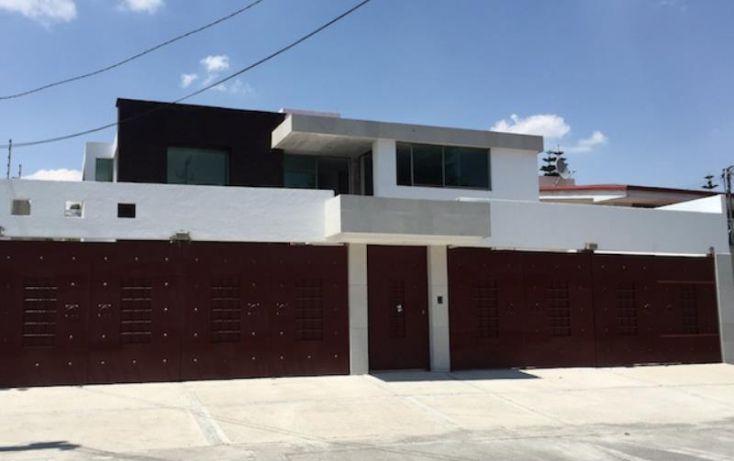 Foto de casa en venta en antonio caso 27, ciudad satélite, naucalpan de juárez, estado de méxico, 1590822 no 01