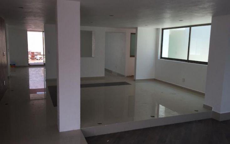 Foto de casa en venta en antonio caso 27, ciudad satélite, naucalpan de juárez, estado de méxico, 1590822 no 02