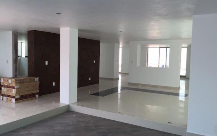 Foto de casa en venta en antonio caso 27, ciudad satélite, naucalpan de juárez, estado de méxico, 1590822 no 03