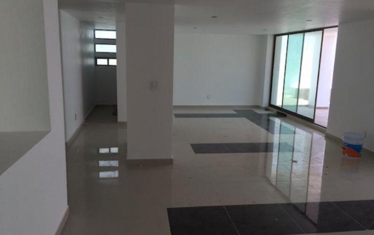 Foto de casa en venta en antonio caso 27, ciudad satélite, naucalpan de juárez, estado de méxico, 1590822 no 06