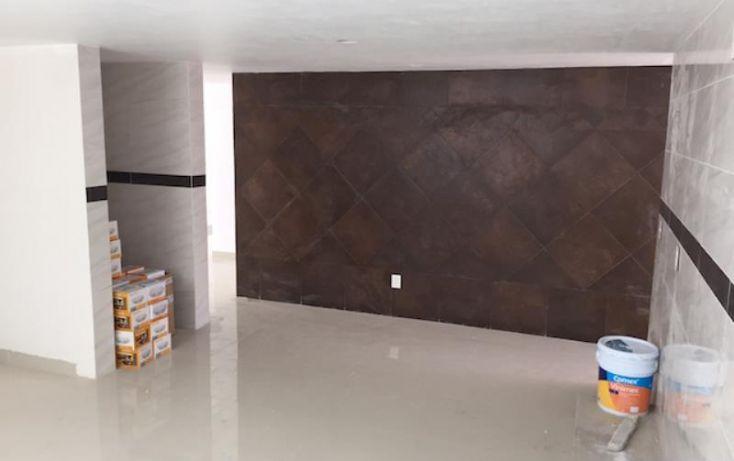 Foto de casa en venta en antonio caso 27, ciudad satélite, naucalpan de juárez, estado de méxico, 1590822 no 07