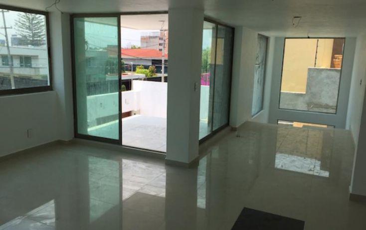 Foto de casa en venta en antonio caso 27, ciudad satélite, naucalpan de juárez, estado de méxico, 1590822 no 08