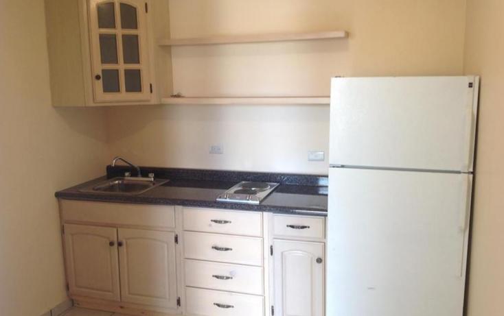 Departamento en casa blanca en renta for Casas en renta cd obregon