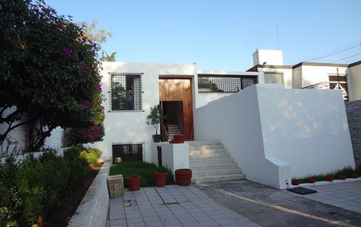 Foto de casa en venta en antonio caso, ciudad satélite, naucalpan de juárez, estado de méxico, 1309633 no 01