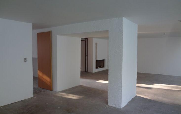 Foto de casa en venta en antonio caso, ciudad satélite, naucalpan de juárez, estado de méxico, 1309633 no 02