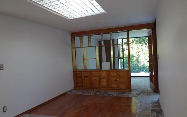 Foto de casa en venta en antonio caso, ciudad satélite, naucalpan de juárez, estado de méxico, 1309633 no 04