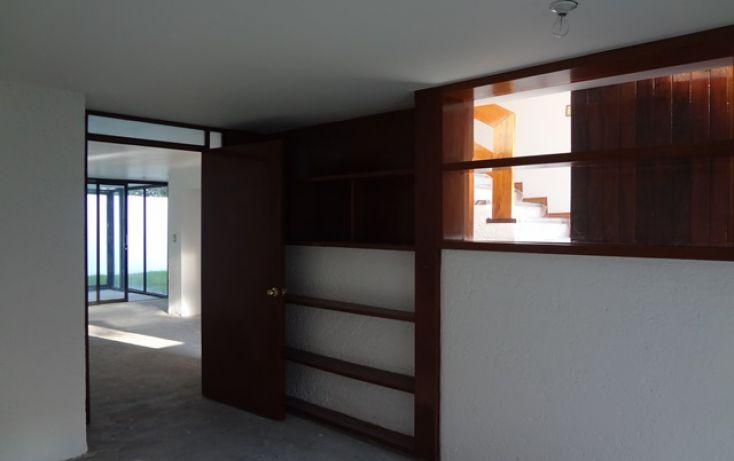 Foto de casa en venta en antonio caso, ciudad satélite, naucalpan de juárez, estado de méxico, 1309633 no 05