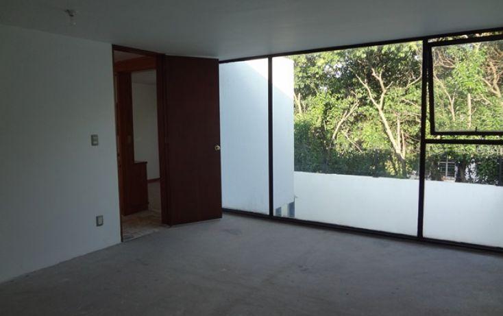 Foto de casa en venta en antonio caso, ciudad satélite, naucalpan de juárez, estado de méxico, 1309633 no 06