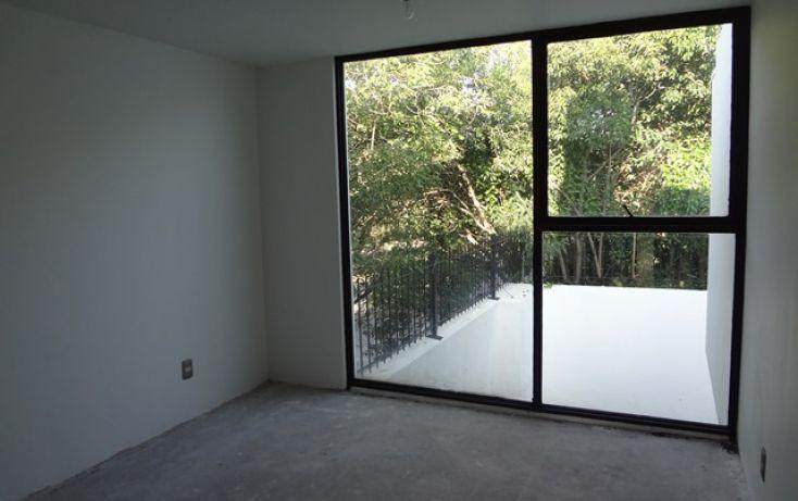 Foto de casa en venta en antonio caso, ciudad satélite, naucalpan de juárez, estado de méxico, 1309633 no 07