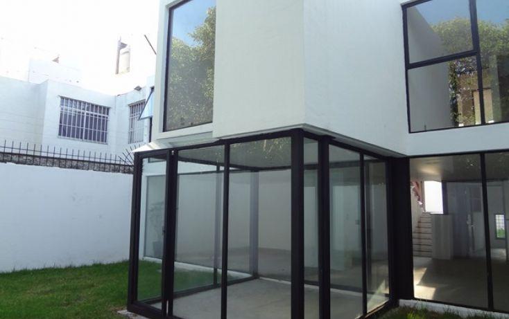 Foto de casa en venta en antonio caso, ciudad satélite, naucalpan de juárez, estado de méxico, 1309633 no 10