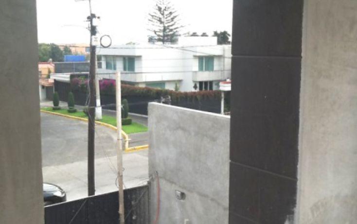 Foto de casa en venta en antonio caso, ciudad satélite, naucalpan de juárez, estado de méxico, 731867 no 01