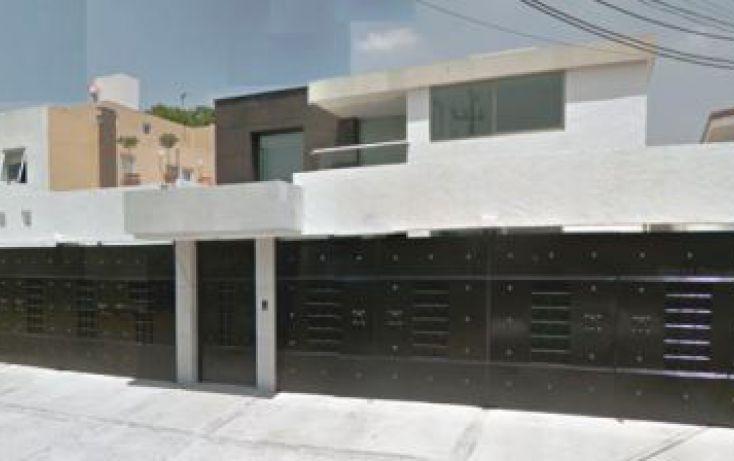 Foto de casa en venta en antonio caso, ciudad satélite, naucalpan de juárez, estado de méxico, 731867 no 02