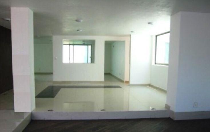 Foto de casa en venta en antonio caso, ciudad satélite, naucalpan de juárez, estado de méxico, 731867 no 03