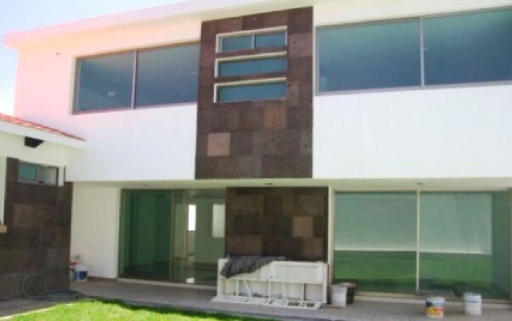 Foto de casa en venta en antonio caso, ciudad satélite, naucalpan de juárez, estado de méxico, 731867 no 05