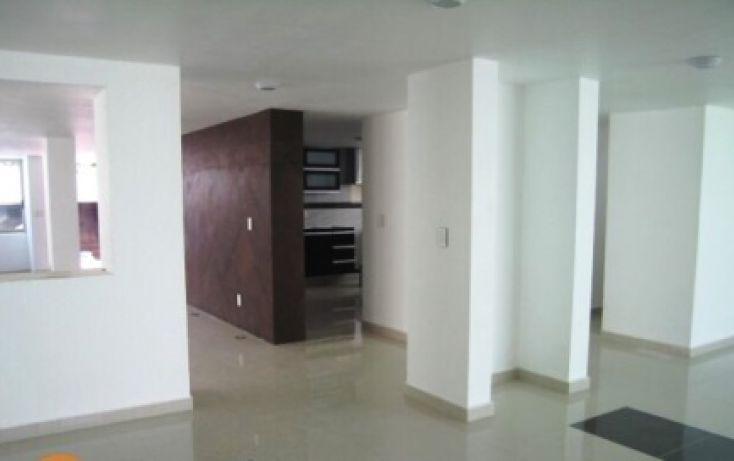 Foto de casa en venta en antonio caso, ciudad satélite, naucalpan de juárez, estado de méxico, 731867 no 06
