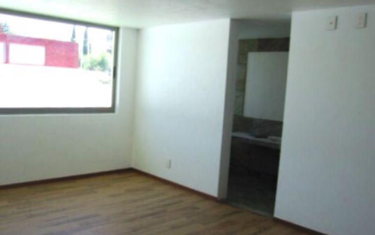 Foto de casa en venta en antonio caso, ciudad satélite, naucalpan de juárez, estado de méxico, 731867 no 07