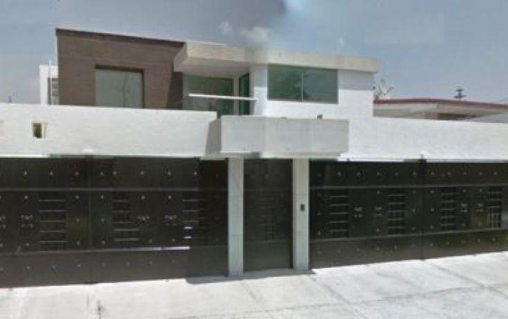 Foto de casa en venta en antonio caso, ciudad satélite, naucalpan de juárez, estado de méxico, 731867 no 08