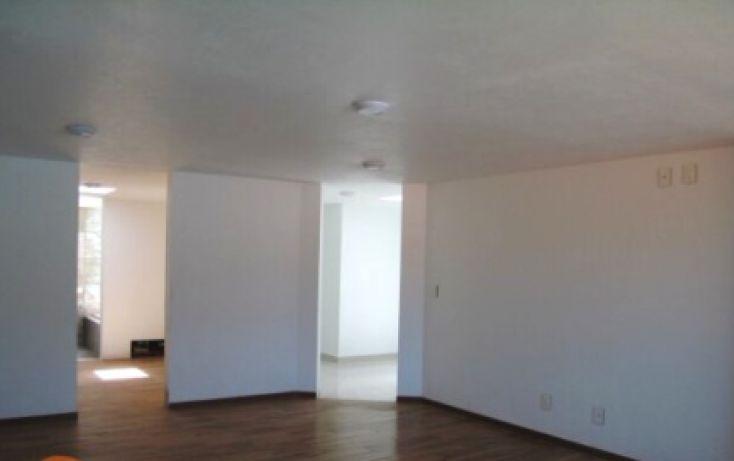 Foto de casa en venta en antonio caso, ciudad satélite, naucalpan de juárez, estado de méxico, 731867 no 10