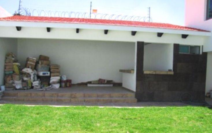 Foto de casa en venta en antonio caso, ciudad satélite, naucalpan de juárez, estado de méxico, 731867 no 11
