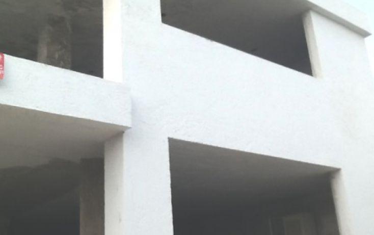 Foto de casa en venta en antonio caso, ciudad satélite, naucalpan de juárez, estado de méxico, 731867 no 12