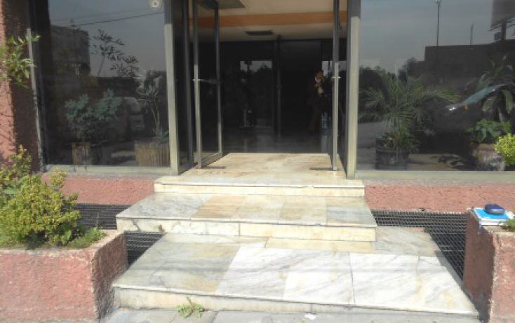 Foto de casa en venta en antonio caso, ciudad satélite, naucalpan de juárez, estado de méxico, 731867 no 15