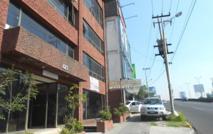 Foto de casa en venta en antonio caso, ciudad satélite, naucalpan de juárez, estado de méxico, 731867 no 16