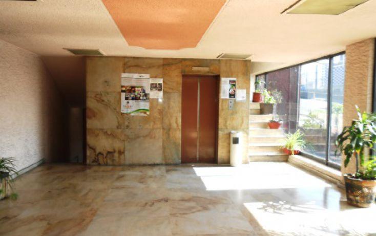 Foto de casa en venta en antonio caso, ciudad satélite, naucalpan de juárez, estado de méxico, 731867 no 18