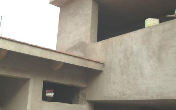 Foto de casa en venta en antonio caso, ciudad satélite, naucalpan de juárez, estado de méxico, 731867 no 19