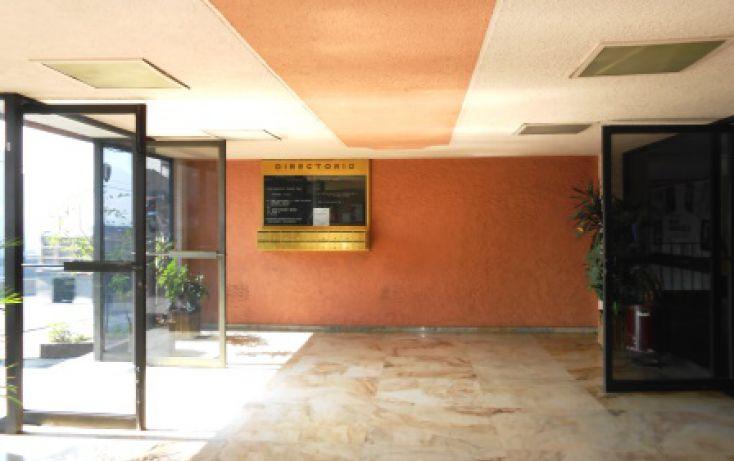 Foto de casa en venta en antonio caso, ciudad satélite, naucalpan de juárez, estado de méxico, 731867 no 20