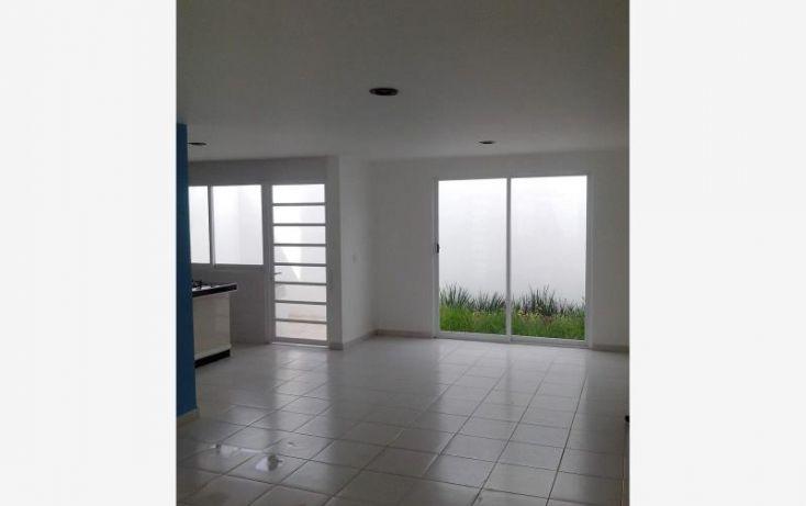 Foto de casa en venta en antonio caso, los pinos, chiautempan, tlaxcala, 1944650 no 08