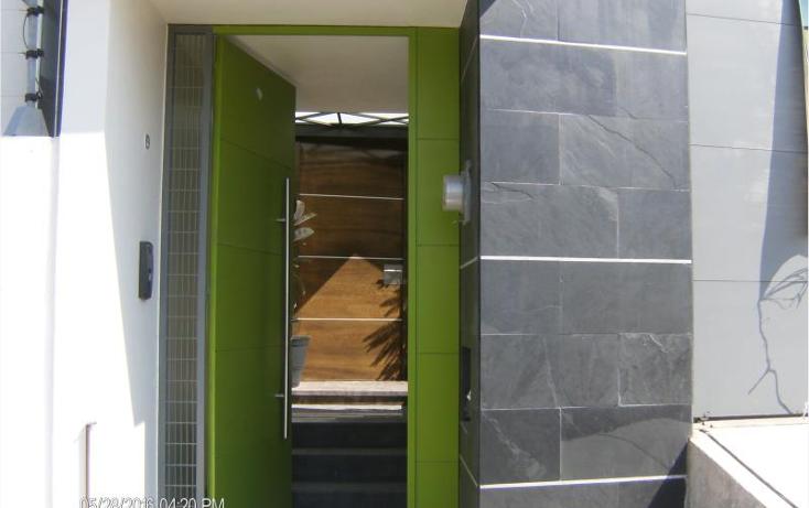 Foto de casa en venta en antonio de haro y tamariz 164, nuevo madin, atizap?n de zaragoza, m?xico, 763075 No. 02