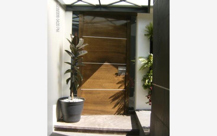 Foto de casa en venta en antonio de haro y tamariz 164, nuevo madin, atizap?n de zaragoza, m?xico, 763075 No. 03