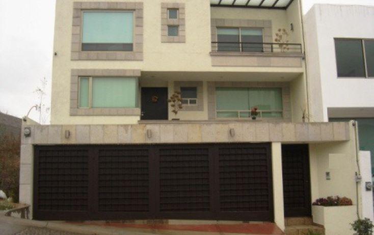 Foto de casa en venta en antonio de haro y tamariz, lomas verdes 6a sección, naucalpan de juárez, estado de méxico, 1575090 no 01