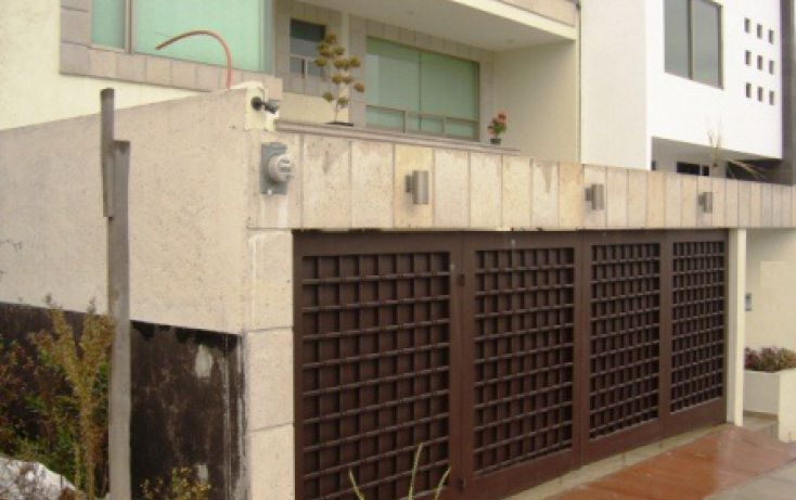Foto de casa en venta en antonio de haro y tamariz, lomas verdes 6a sección, naucalpan de juárez, estado de méxico, 1575090 no 02