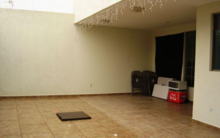 Foto de casa en venta en antonio de haro y tamariz, lomas verdes 6a sección, naucalpan de juárez, estado de méxico, 1575090 no 03