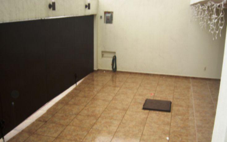 Foto de casa en venta en antonio de haro y tamariz, lomas verdes 6a sección, naucalpan de juárez, estado de méxico, 1575090 no 04