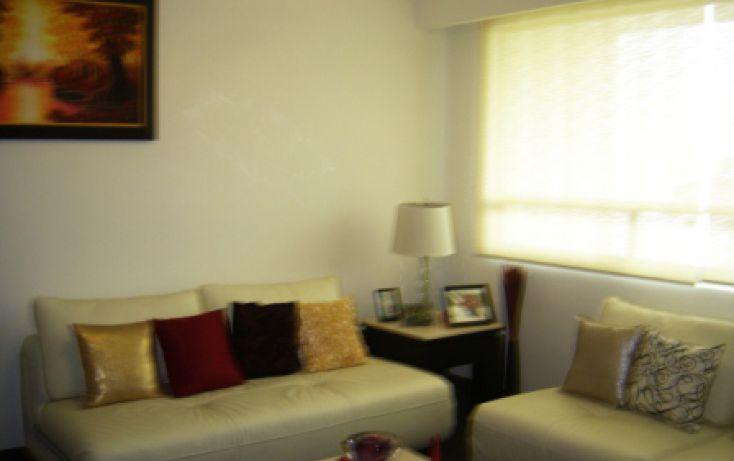 Foto de casa en venta en antonio de haro y tamariz, lomas verdes 6a sección, naucalpan de juárez, estado de méxico, 1575090 no 05