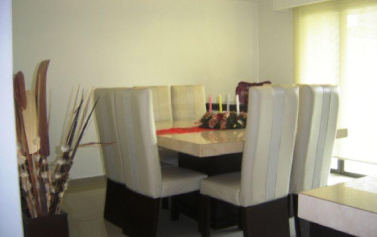 Foto de casa en venta en antonio de haro y tamariz, lomas verdes 6a sección, naucalpan de juárez, estado de méxico, 1575090 no 06