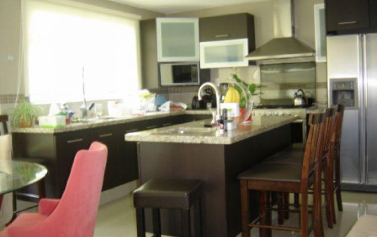 Foto de casa en venta en antonio de haro y tamariz, lomas verdes 6a sección, naucalpan de juárez, estado de méxico, 1575090 no 07
