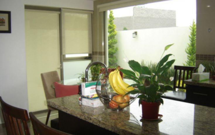 Foto de casa en venta en antonio de haro y tamariz, lomas verdes 6a sección, naucalpan de juárez, estado de méxico, 1575090 no 09