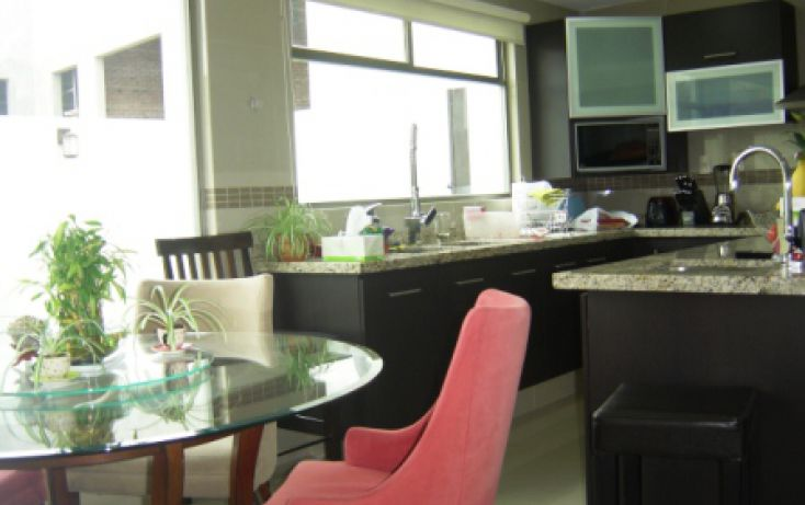 Foto de casa en venta en antonio de haro y tamariz, lomas verdes 6a sección, naucalpan de juárez, estado de méxico, 1575090 no 10