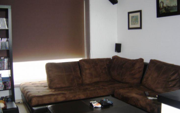 Foto de casa en venta en antonio de haro y tamariz, lomas verdes 6a sección, naucalpan de juárez, estado de méxico, 1575090 no 11