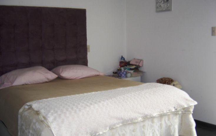 Foto de casa en venta en antonio de haro y tamariz, lomas verdes 6a sección, naucalpan de juárez, estado de méxico, 1575090 no 12