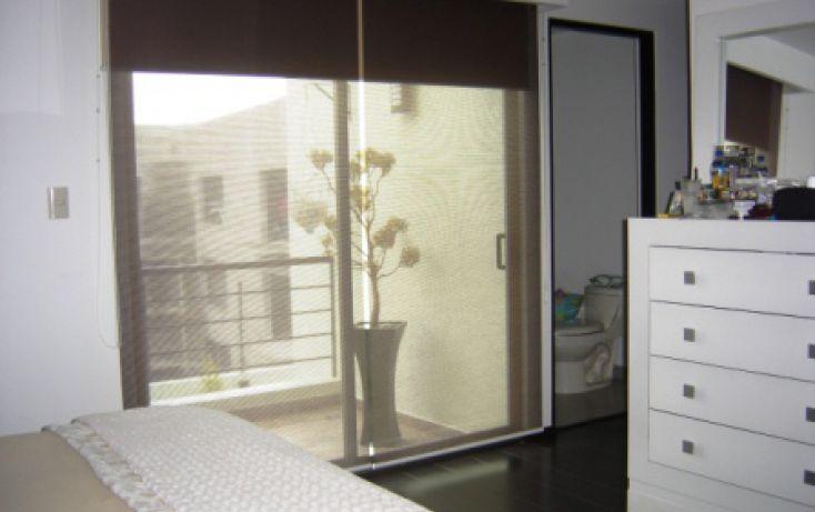Foto de casa en venta en antonio de haro y tamariz, lomas verdes 6a sección, naucalpan de juárez, estado de méxico, 1575090 no 13