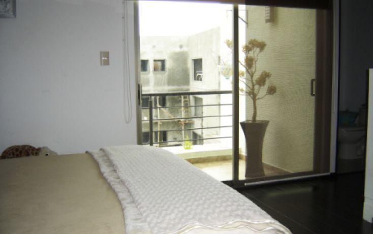 Foto de casa en venta en antonio de haro y tamariz, lomas verdes 6a sección, naucalpan de juárez, estado de méxico, 1575090 no 14