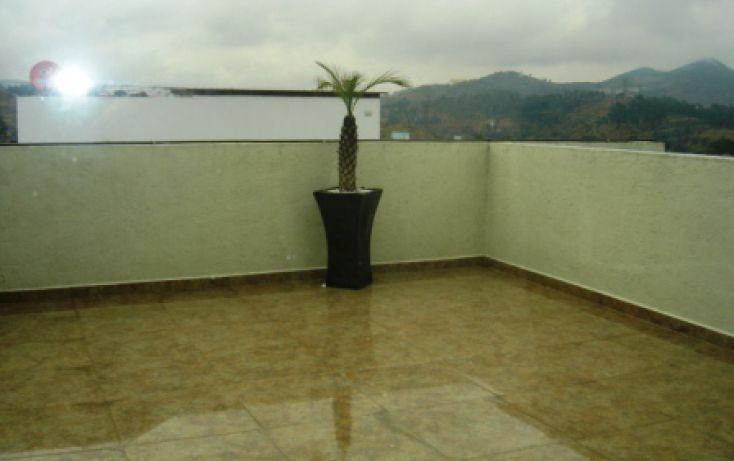Foto de casa en venta en antonio de haro y tamariz, lomas verdes 6a sección, naucalpan de juárez, estado de méxico, 1575090 no 15