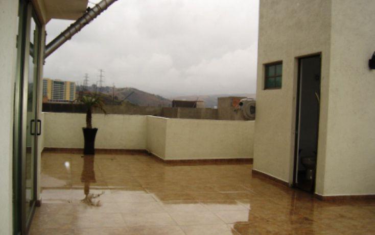 Foto de casa en venta en antonio de haro y tamariz, lomas verdes 6a sección, naucalpan de juárez, estado de méxico, 1575090 no 18