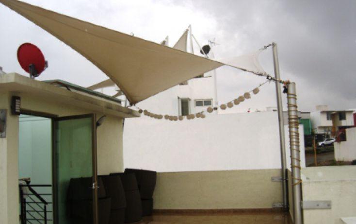 Foto de casa en venta en antonio de haro y tamariz, lomas verdes 6a sección, naucalpan de juárez, estado de méxico, 1575090 no 19