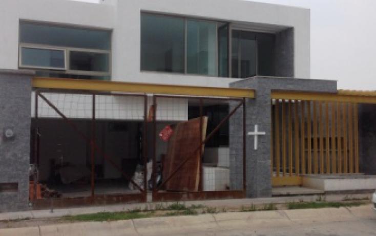 Foto de casa en venta en antonio de haro y tamariz, lomas verdes 6a sección, naucalpan de juárez, estado de méxico, 909491 no 01