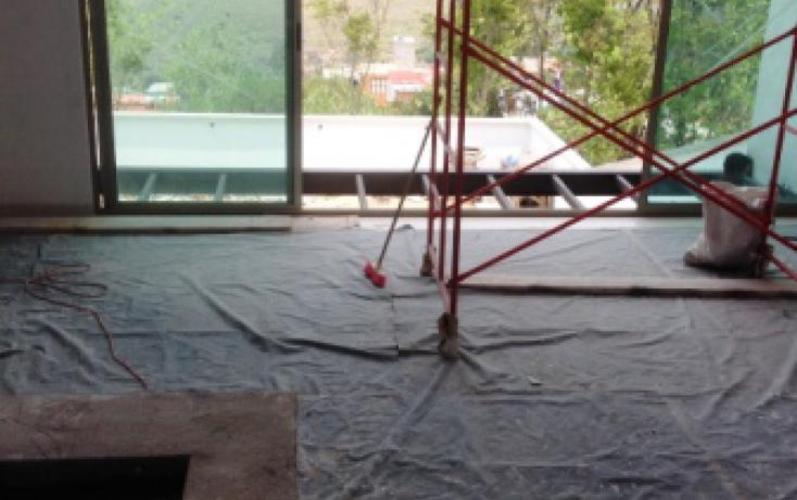 Foto de casa en venta en antonio de haro y tamariz, lomas verdes 6a sección, naucalpan de juárez, estado de méxico, 909491 no 02